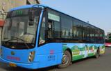 02公交车身广告