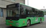 01公交车身广告